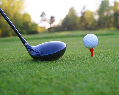 Golf và những thuật ngữ cơ bản ( Phần 3 )