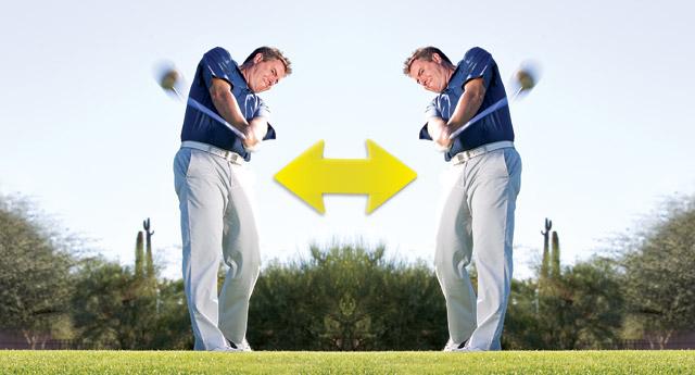 Những cách đánh bóng draw chuẩn nhất