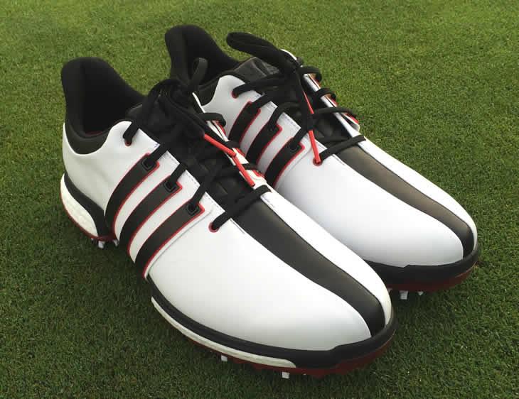 Giày đánh golf Adidas Tour 360 Boot