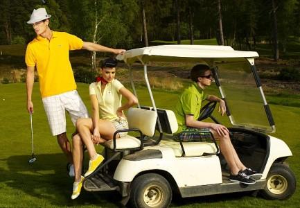 dung-cu-cho-nguoi-moi-choi-golf2