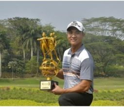 duy-nhat-vo-dich-giai-golf-quoc-te