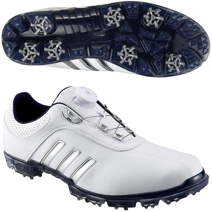 Mẫu giày golf Adidas chính hãng Adicross V