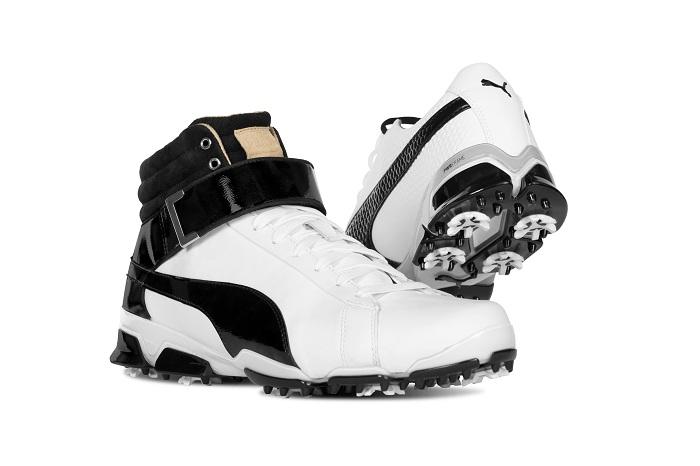 Mẫu giày golf FootJoy chính hãng rất được golfer ưa thích