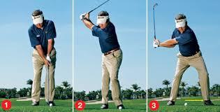 ky-thuat-cam-va-dung-khi-choi-golf