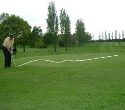 ky-thuat-xac-dinh-khoang-cach-khi-choi-golf