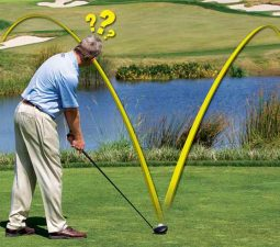 loi-danh-bong-khong-xa-khi-choi-golf