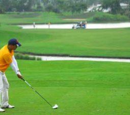 tap-choi-golf