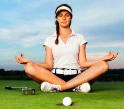 5-loi-ich-khi-choi-golf