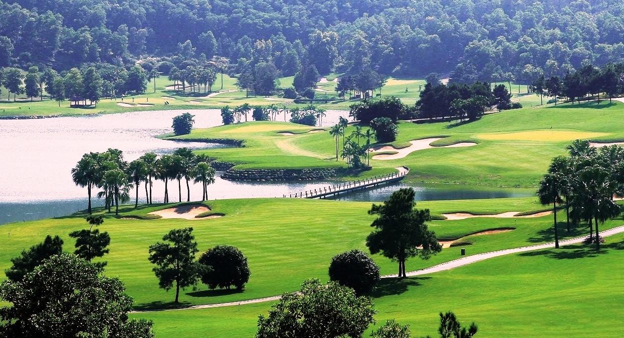 chi-linh-star-golfcountry-club
