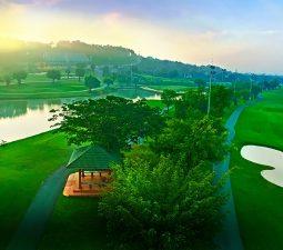 long-thanh-golf-resort