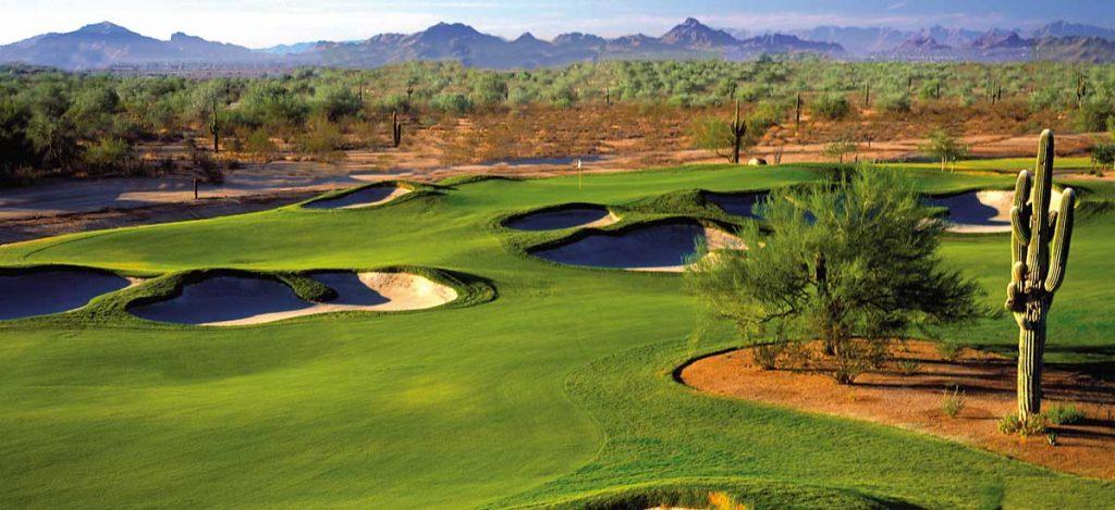 phoenix-golf-resort