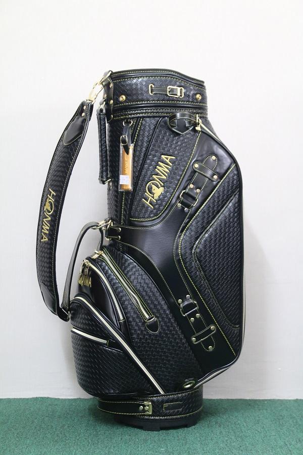 Để có được túi golf gái rẻ, việc mua túi gậy golf đã qua sử dụng là một ý tưởng không tồi