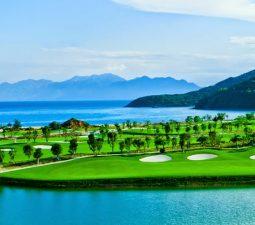 vinpearl-golf-club-phu-quoc-nhung-san-ggolf-dep-nhat-viet-nam