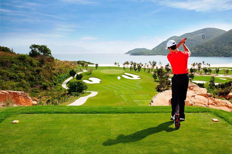 vinpearl-da-nang-nhung-san-golf-dep-nhat-viet-nam
