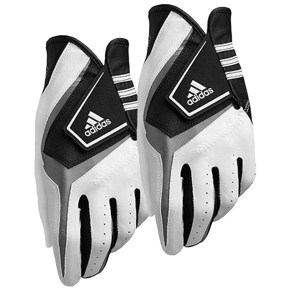 adidas-exert-gang-tay-choi-golf