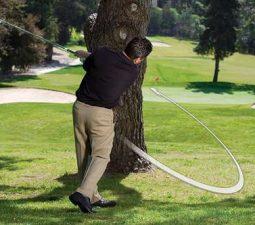 bi-quyet-danh-golf-kiem-soat-bong-theo-huong-hinh-vong-cung