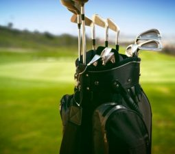 bo-gay-danh-golf-1