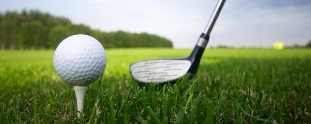 cach-bao-duong-dung-cu-bong-golf