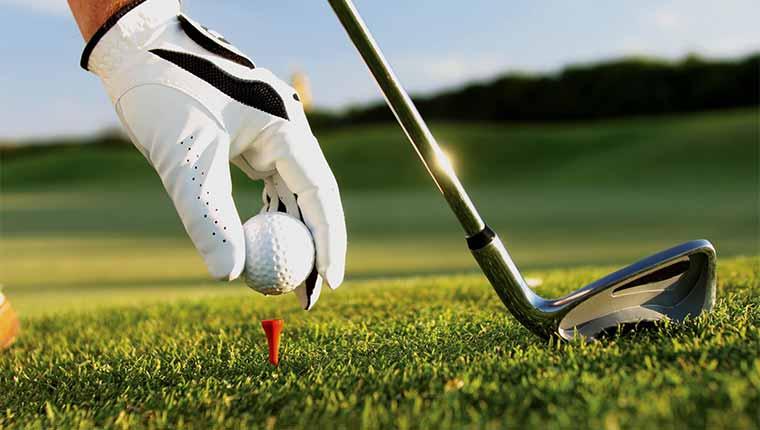 cach-bao-duong-dung-cu-golf