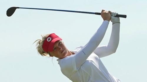 kinh nghiệm cách cầm gậy golf chuẩn dành cho golfer