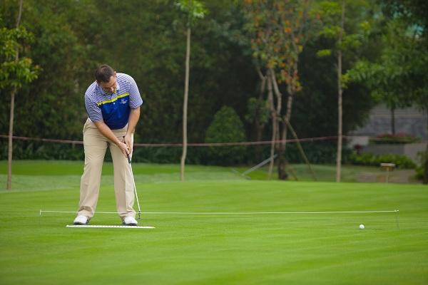 cach-chơi-golf-hieu-qua