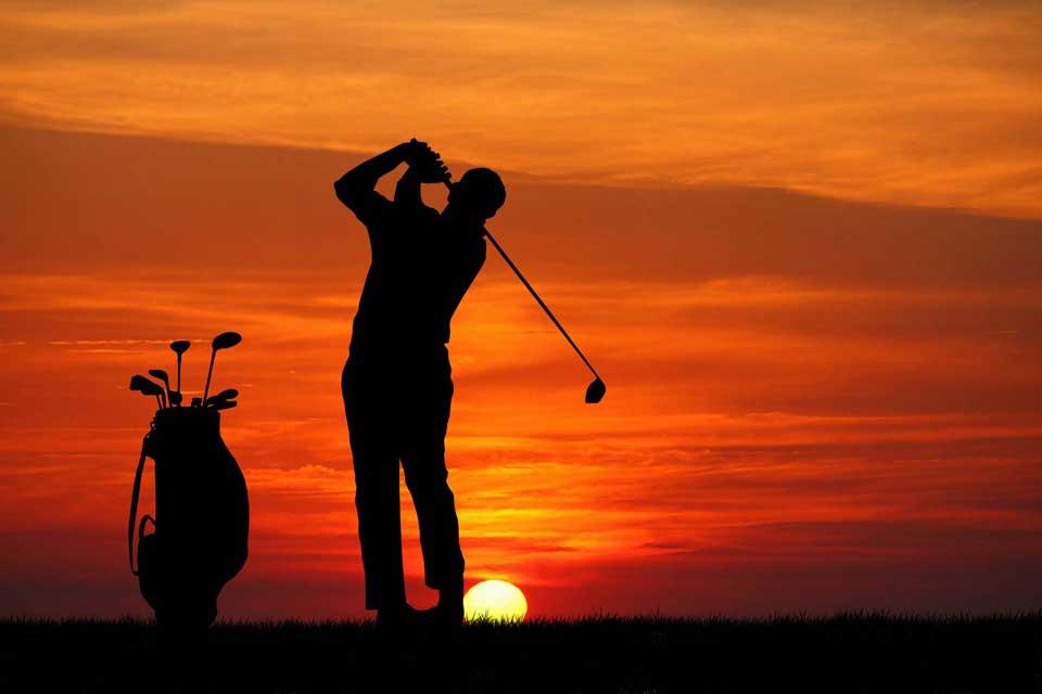canstockphoto_golf_photo