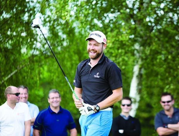 choi-golf-giup-tinh-than-thoai-mai-tap-trung-nao-bo