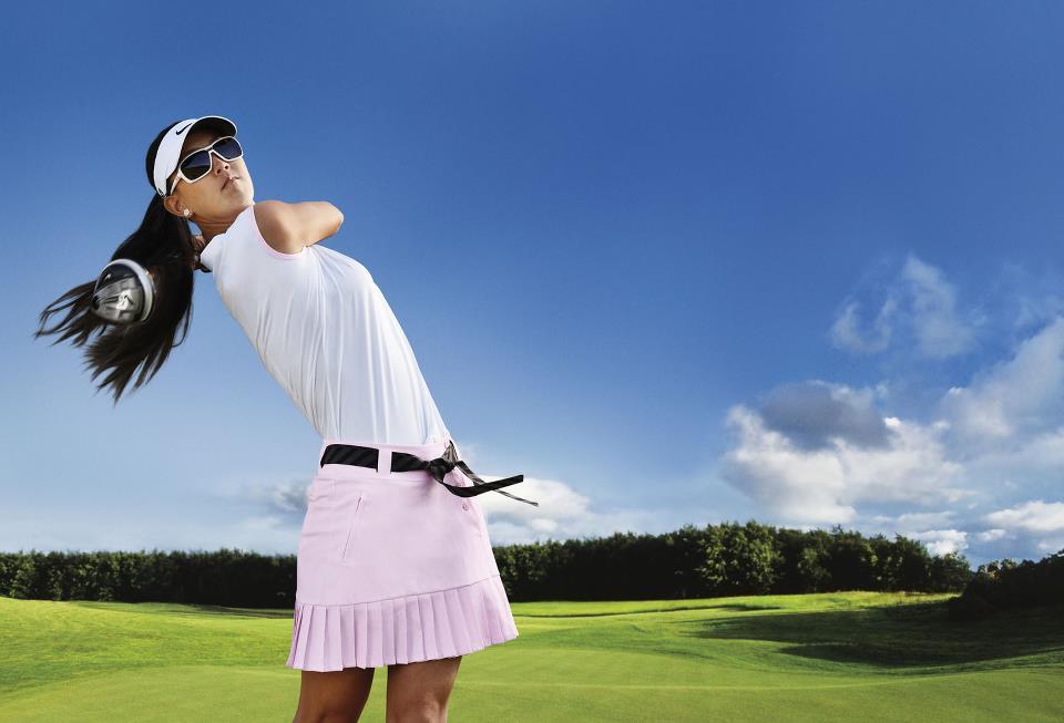 chon-kinh-choi-golf