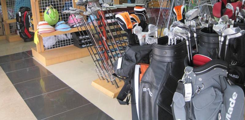 cua-hang-ban-dung-cu-choi-golf
