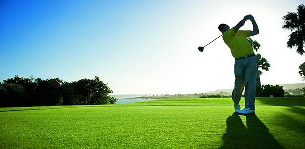 gay-choi-golf