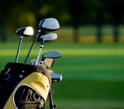 gay-golf