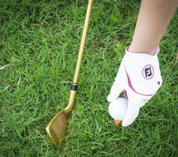 gay-lai-bo-gay-choi-golf