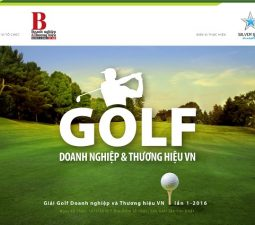 golf-va-doi-song
