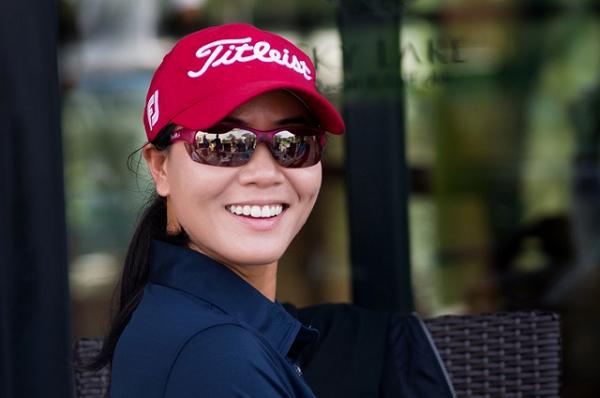 golfer-tang-thi-nhung