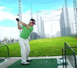 hoc-choi-golf-chuyen-nghiep