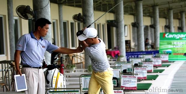 huong-dan-ky-thuat-khoa-hoc-choi-golf