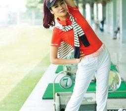 khoi-dong-truoc-khi-choi-golf
