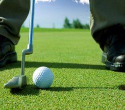 ky-thuat-putt-golf-can-biet