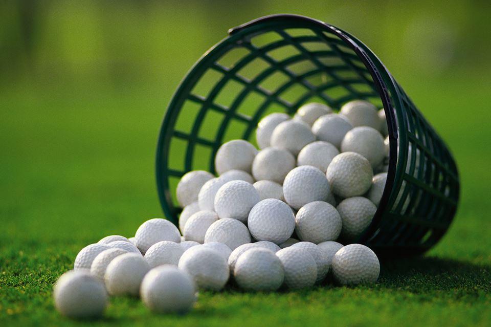 bong-golf