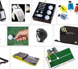 phu-kien-golf