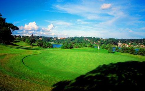 san-golf-dalat-palace-top-3-san-golf-dep-nhat-viet-nam