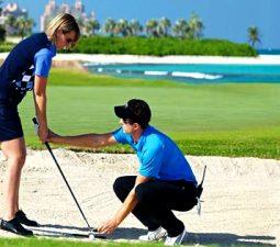 bi-quyet-danh-golf-duoc-giau-kin