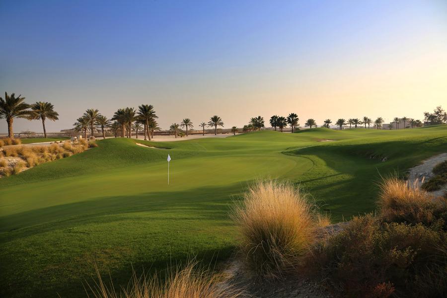 the-royal-golf-club