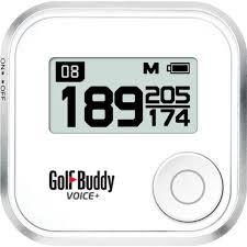 thiet-bi-dinh-vi-gps-golf-buddy