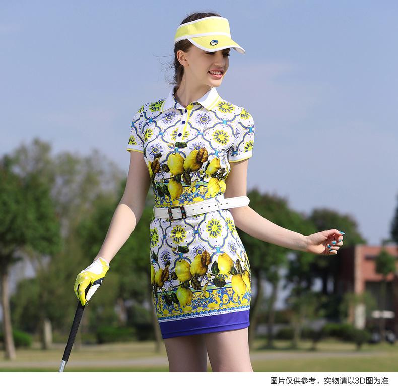 thoi-trang-golf-cho-nu