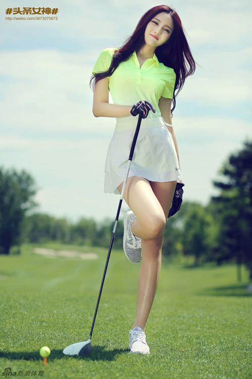 thoi-trang-golf-nu