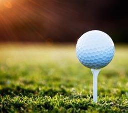tu-hoc-choi-golf.jpg