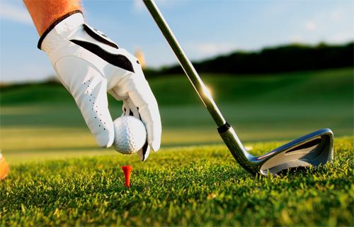 tu-hoc-danh-golf-co-ban.jpg