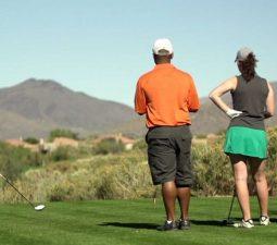 tuan-thu-quy-tac-khi-choi-golf