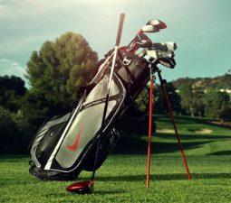 tui-dung-gay-golf